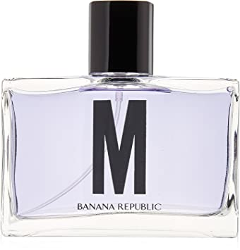 028f5eac463c Banana Republic M Eau De Toilette Spray 125ml/4.2oz
