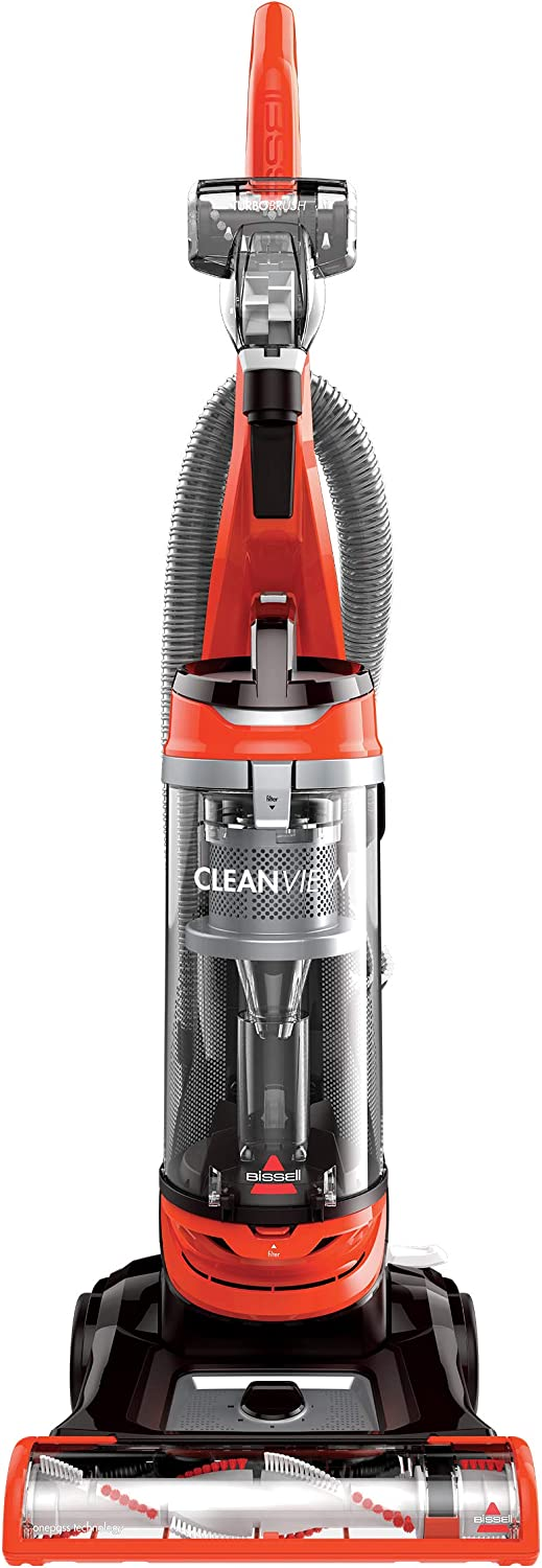 vacuum cleaners below $200