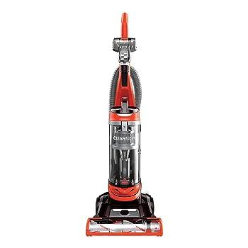Bissell Clean View Orange Vacuum Cleaner