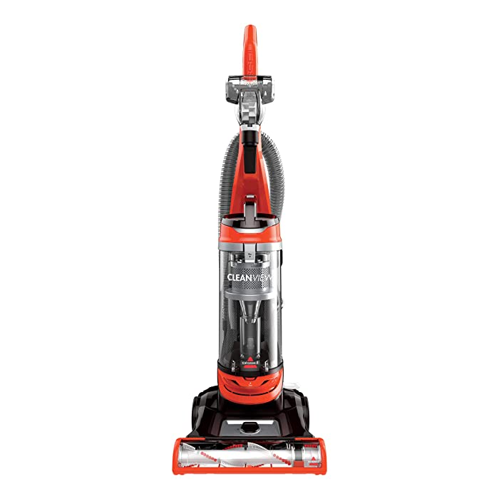 Top 9 All Bissell Vacuums