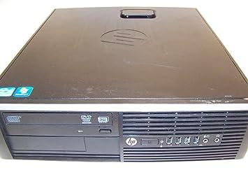 HP Compaq Elite 8200 Small Form Factor PC SP678UP#ABA Core i5 2400 3 1GHz,  4GB, 250GB HD, DVD+/-RW, Win 7 Pro 64BIT