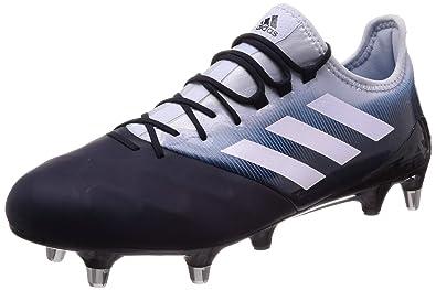 Herren Adidas Sg RugbyschuheSchuhe Kakari Light sthrQdC