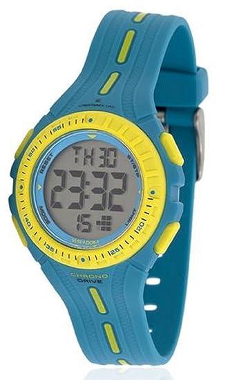 Unisex reloj Cristian Lay 19720 (35 mm)