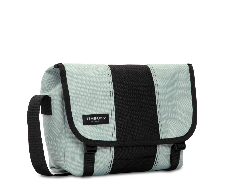 Timbuk2 Messenger Bag, Ration, X-Small