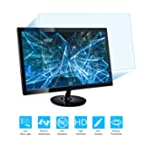 27 Inch Monitor Screen Protector -Blue Light