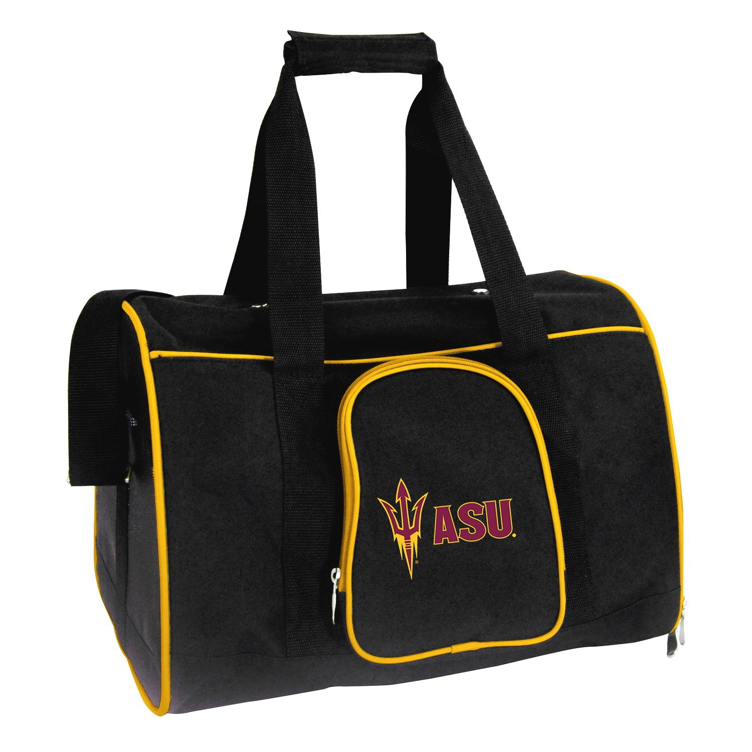 NCAA Arizona State Sun Devils Premium Pet Carrier