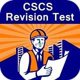 CSCS Revision Test Lite