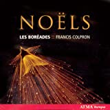 Noëls - 18th Century French in