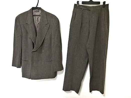low priced 2a978 e58f9 Amazon   (ジョルジオアルマーニ)Giorgio Armani メンズスーツ ...