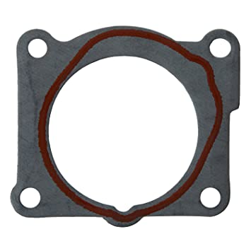 Parts & Accessories Fuel Injection Throttle Body Mounting Gasket Fel-Pro 61552