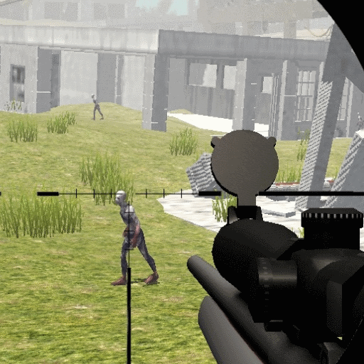 survival games free - 9