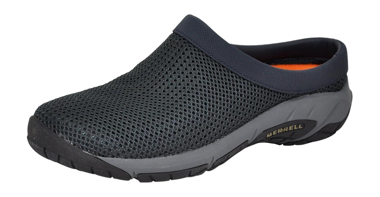 406290d882b Womens Merrell Encore Breeze 3  Amazon.co.uk  Shoes   Bags
