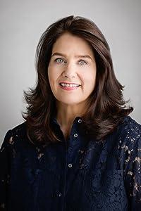 Wendy Lubovich