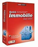 Lexware QuickImmobilie Start 2015
