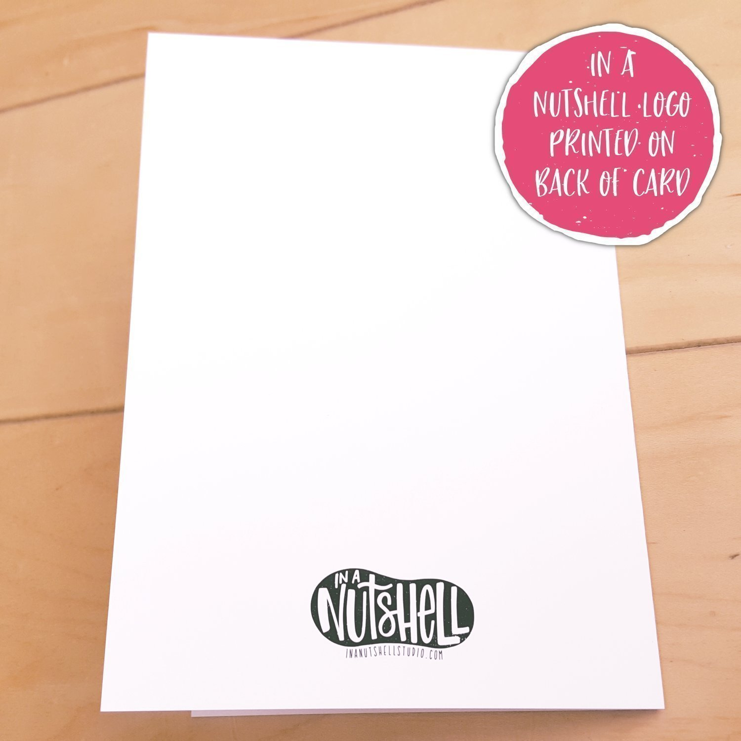 Birthday Card For Boyfriend 049 Lets Do Your Favorite Thing Naughty Cards