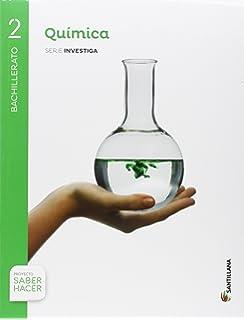 Biologia 2º Bachillerato / 2009 - 9788498264739: Amazon.es: García Gregorio, Mariano: Libros