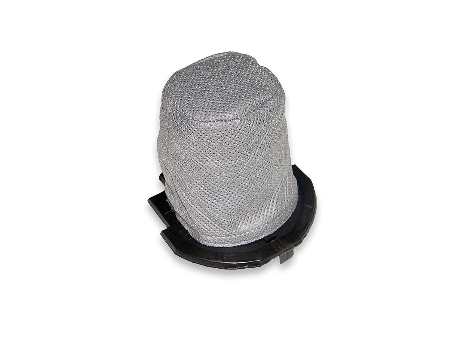 Hoover Genuine Primary Outlet Filter for Flair Stickvac Models S2200 and S2220