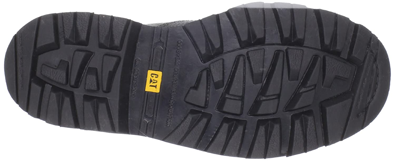 Caterpillar Mens Track Work Boot