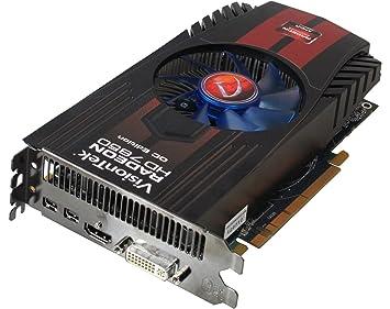 Amazon.com: VisionTek AMD Radeon 7850 2 GB x 16 PCI Express ...