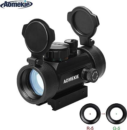 AOMEKIE  product image 1