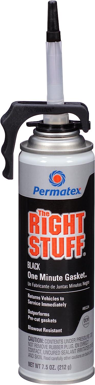 Permatex The Right Stuff Gasket Maker