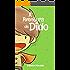 A Aventura de Dido & Let's Play - O Game da Becky (As Aventuras de Dido Livro 1)