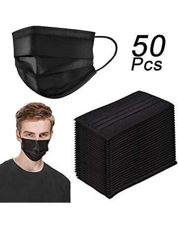 Shop For Cheap 1pcs Fashion 3 Layer Face Mouth Mask Anti Dust Mask Filter Windproof Mouth-muffle Bacteria Proof Flu Face Masks Care Reusable Clients First Health Care