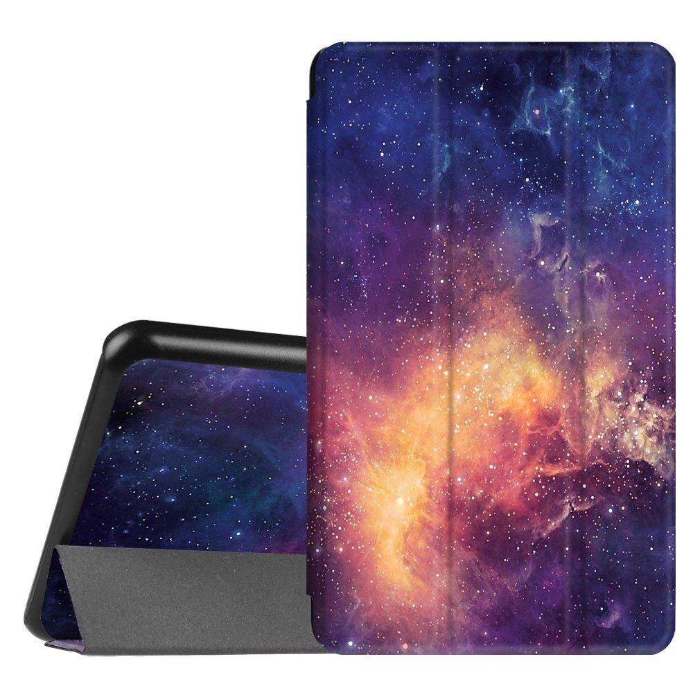 Funda Samsung Galaxy Tab A 7.0 FINTIE [746FVC8M]