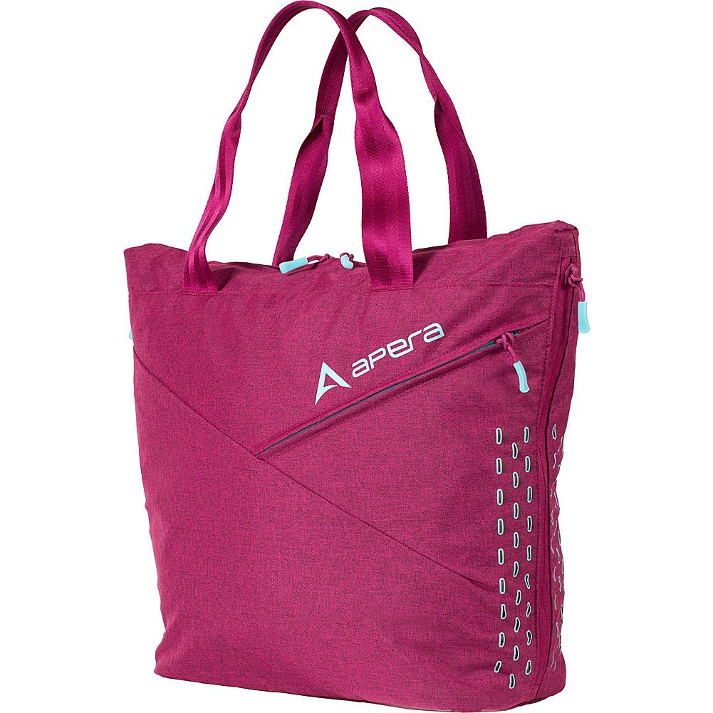 Womens Tote Gym Bags With Shoe Compartment