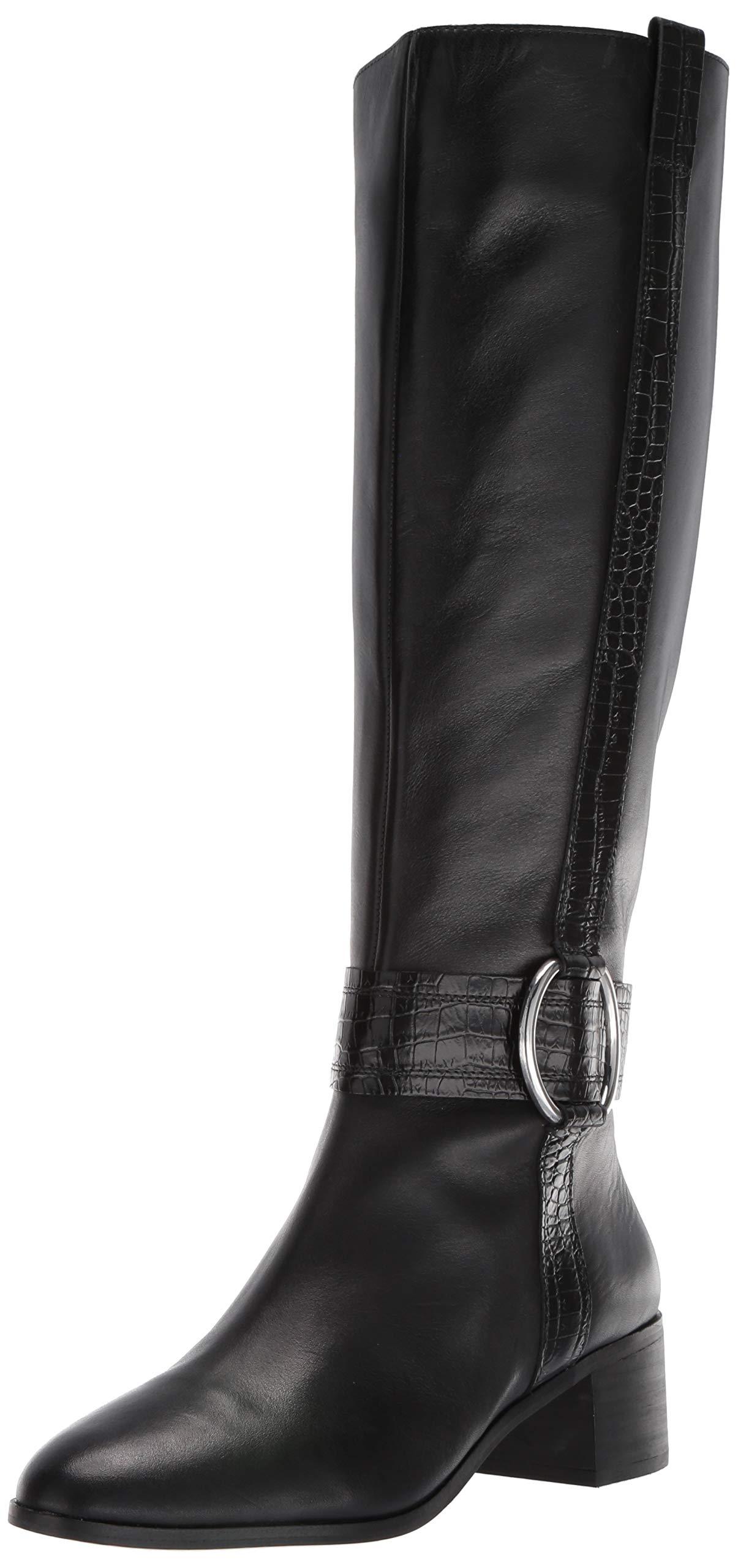 CC Corso Como Women's Liesbeth Knee High Boot