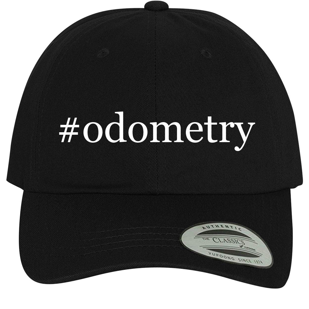 Comfortable Dad Hat Baseball Cap BH Cool Designs #Odometry