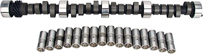 COMP Cams CL12-246-3 Xtreme Energy 230/236 Hydraulic Flat Cam and Lifter Kit Chevrolet Small Block