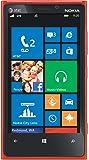 Nokia Lumia 920, Red 32GB (AT&T)