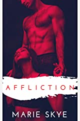 Affliction Kindle Edition