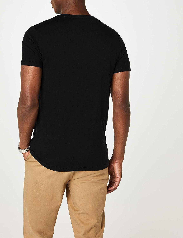 Esprit T Shirt Homme