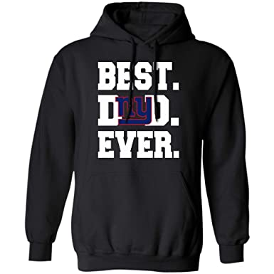 hot sale online 0de14 f6268 Amazon.com: NFL Fans New York Giants Gift for Dad Father ...