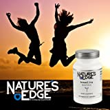 Nature's Edge® Pure Boswellia Extract 300mg