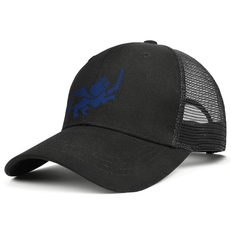 Fits Cowboy Hat Superlite Baseball Cap Snapback Hat Football Hats LiJiCai Unisex FC-Classic-Cincinnati
