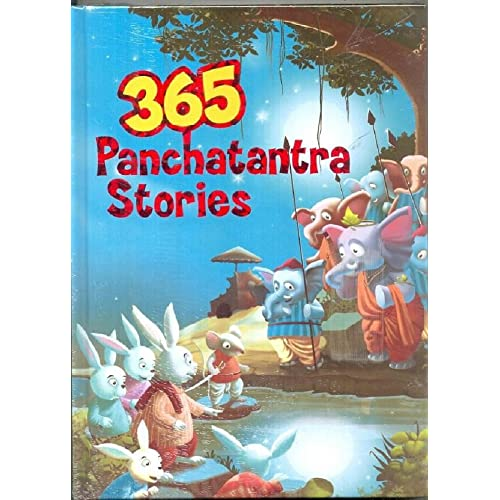 English Story Books Buy English Story Books Online At Best Prices