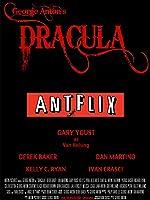 Dracula (2009) [OV]