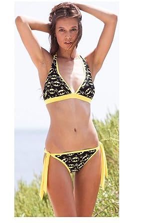 Opinion you teen junior young girls in bikinis your