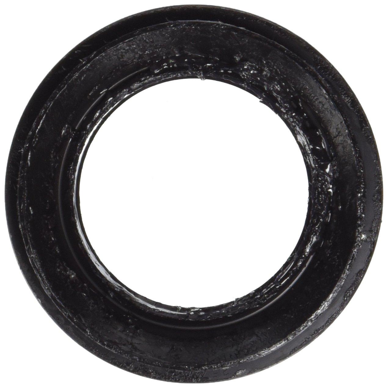 Genuine Nissan (38342-EA000) Differential Oil Seal