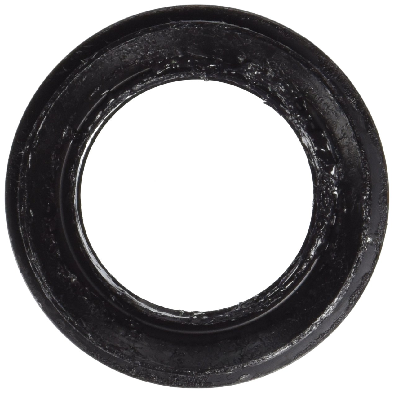 Genuine Nissan (38342-EA000) Differential Oil Seal