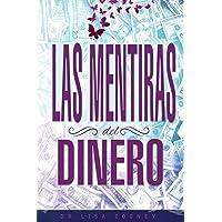Las Mentiras del Dinero - Lies of Money Spanish