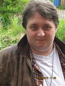 Richard Tongue