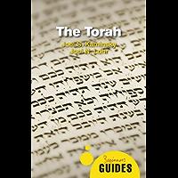 The Torah: A Beginner's Guide (Beginner's Guides)