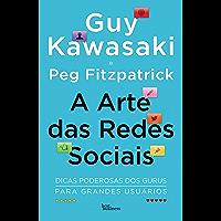 A arte das redes sociais