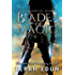 Blades Of Magic (Crown Service Book 1)