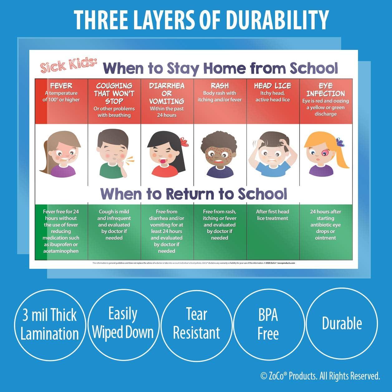 Kalas enfants couleur plaques everyday repas lave-vaisselle micro-ondes safe 19cm