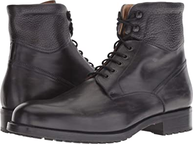 2f38cdd7eda Amazon.com: Magnanni Mens Patton: Shoes
